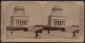 Tomb of Gen. Grant, Riverside Drive, New York, from Robert N. Dennis collection of stereoscopic views 2.png
