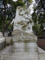 Tombe de Alexandre Falguière (division 4).JPG