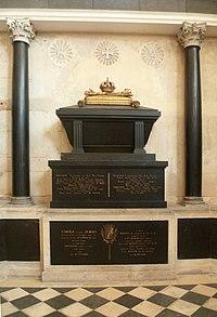 Tombe de Christine de Danemark.jpg