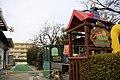 Tomei Kindergarten 20180224-02.jpg