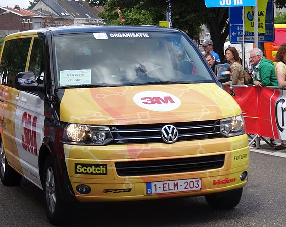 Tongeren - Ronde van Limburg, 15 juni 2014 (E070).JPG