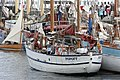 Tonnerres de Brest 2012 - 120715-049 Popoff.JPG