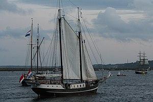 Tonnerres de Brest 2012 - 120715-106 Kampen.jpg