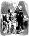 Tony Johannot-G Sand-Jeanne-1853 p284.png