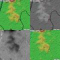 Topographie de rochefort.png