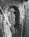 Toren galmgaten op de 2e verdieping - Veen - 20238798 - RCE.jpg
