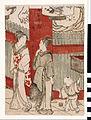 Torii Kiyonaga - Woodcut - Google Art Project.jpg