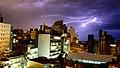 Tormenta Electrica sobre Rosario.jpg