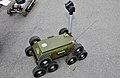 Tornado robot InnovationDay2013part2-23.jpg
