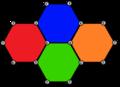 Toroidal hexagonal tiling 2-0.png