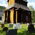 Torpo stavkirke 57900.jpg
