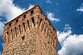Torre Nonantolana.jpg