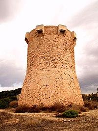 Torre de Son Durí.jpg