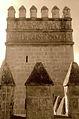 Torre del Castillo de San Marcos. 02.jpg