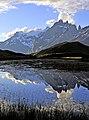 Torres del Paine, Los Cuernos 12.jpg