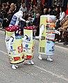 Torrevieja Carnival (4339827113).jpg