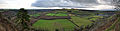 Torridge valley from Torrington.jpg