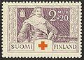 Torsten-Stålhandske-1934.jpg