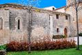 Tortoles de Esgueva (Burgos) Sta Maria 2 0 1 Fachada Norte.png