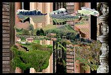 Toscanische Impressionen fd 2.JPG