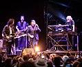 Toto Kongsberg Jazzfestival 2017 (224636).jpg