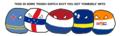 Tough Dutch Polandball.png