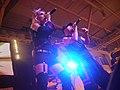 Toulouse Game Show - Concert Soiré inaugurale - 26 novembre 2010 - P1560716.jpg