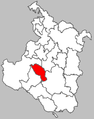 Tounj Municipality.PNG