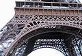 Tour Eiffel (8202583920).jpg