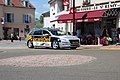 Tour de France 2012 Saint-Rémy-lès-Chevreuse 007.jpg