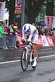 Tour de France 2017 - Grand Départ Düsseldorf 1275.jpg
