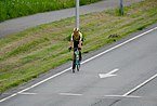 Tour of Norway 2019 Drammen (1).jpg