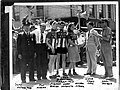 Tour of Somerville Champs 1940.jpg