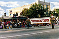 Tournament of Roses Parade scouts.jpg