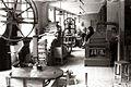 Tovarna lesne galanterije v Rimskih Toplicah 1955.jpg