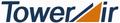 Towerair logo.png