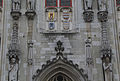 Town hall of Brugge (detail) J1.jpg