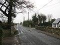 Townlands, Tinnaculia, Co. Limerick - geograph.org.uk - 364391.jpg