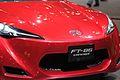 Toyota FT-86 Concept (4058851480).jpg