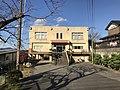 Toyotsu Branch of Miyako Town Volunteer Fire Department.jpg