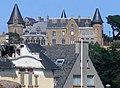 Trébeurden, vue sur la vieille ville et le manoir (1).jpg