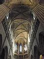 Tréguier (22) Cathédrale Saint-Tugdual Intérieur 13.JPG