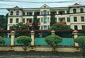 Trưng Vương, tp. Thái Nguyên, Thái Nguyên, Vietnam - panoramio (4).jpg