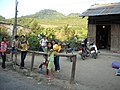 Trẻ em vùng cao, Daring, Lâm Đồng.jpg