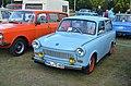 Trabant (7907012668).jpg