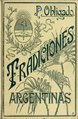 Tradiciones argentinas.djvu