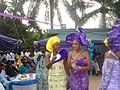Traditional Wedding Nnewi.jpg