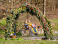 Trainmeusel-Easter fountain-1200021.jpg