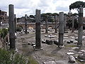 Trajan's Forum columns 2.jpg