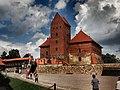 Trakai, Lithuania - panoramio (28).jpg